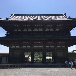 知らなかった!!京都に八十八ヶ所巡り(御室八十八ヶ所霊場)ができるところがあった。!!!