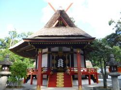東京恵比寿のエステオーナー様が、お忍びで京都へ・・・・!!!